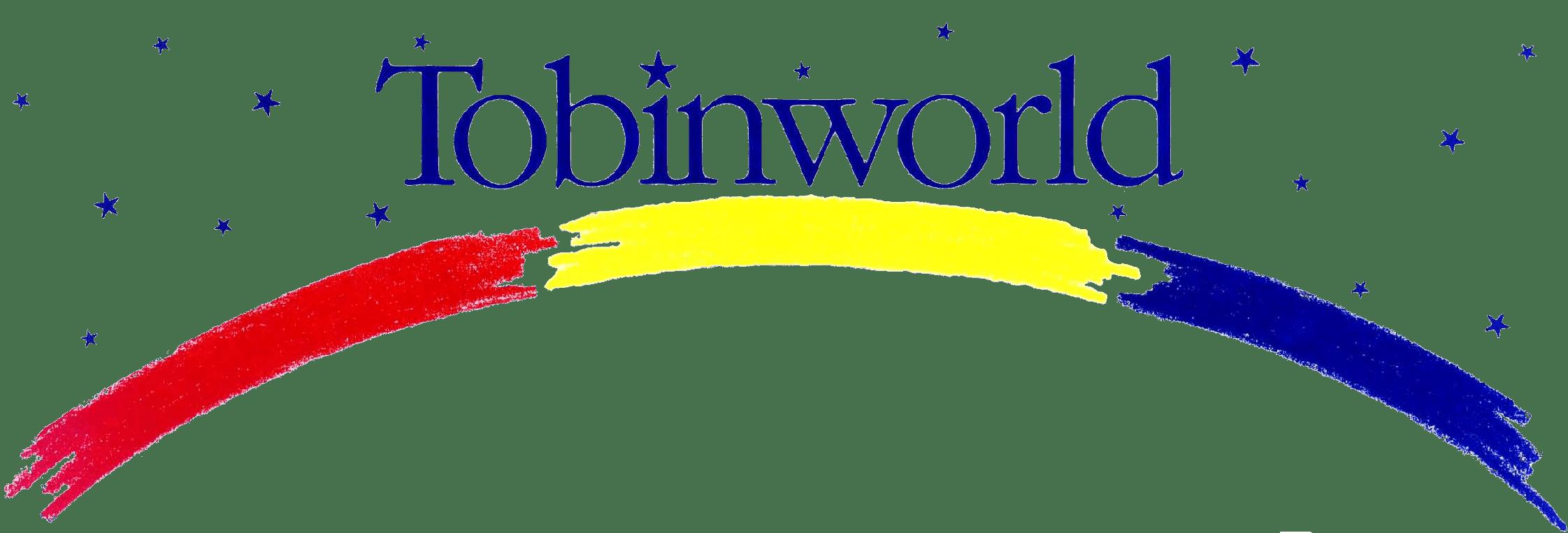 Tobinworld logo-transparent