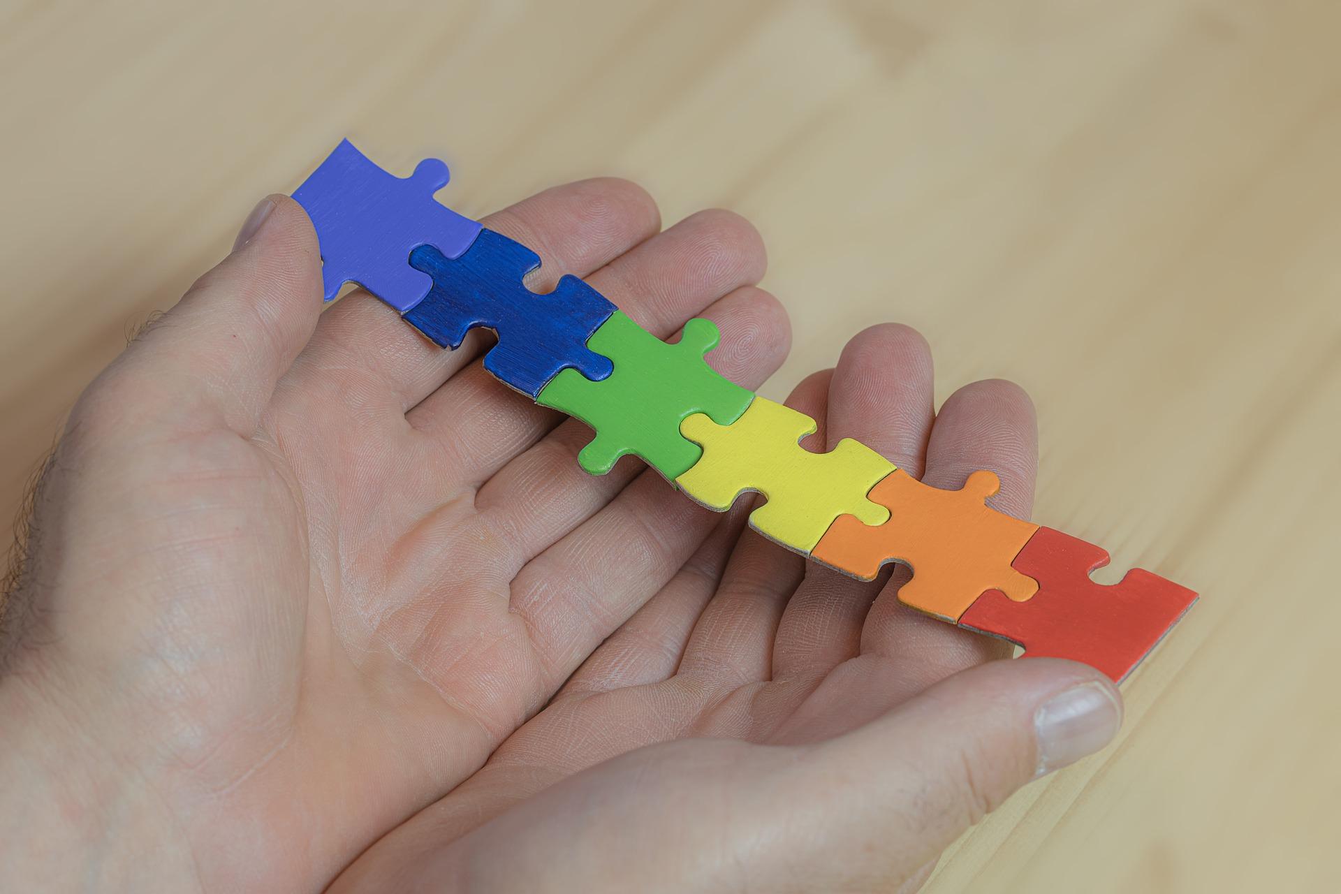 puzzle-5509227_1920